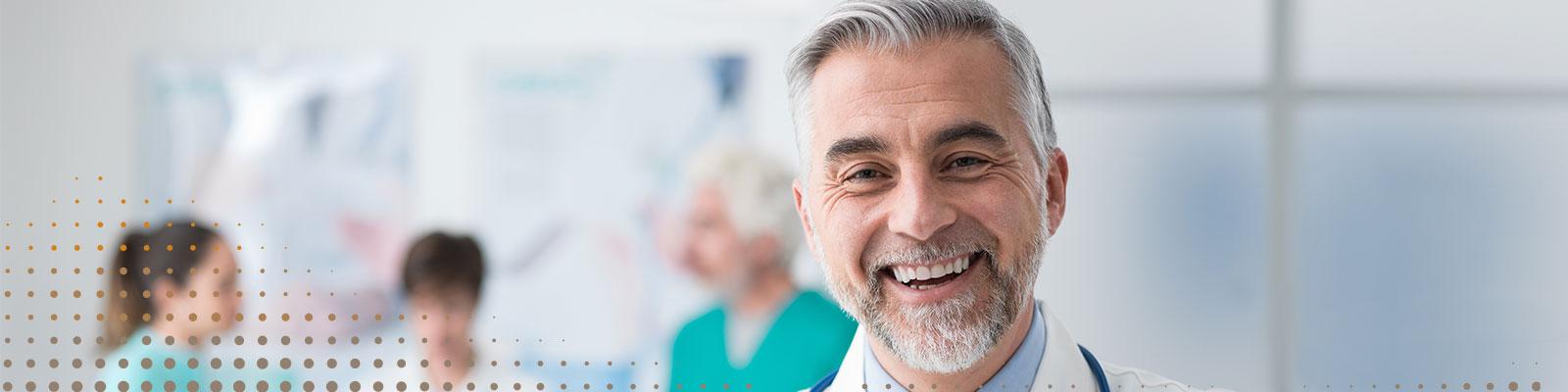 Samples & patient savings - Tirosint® Capsules